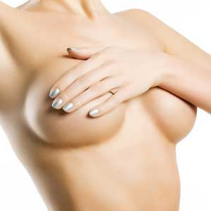 fem-Augmentation Mammoplasty - breast enlargement