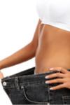 Massive Weight Loss