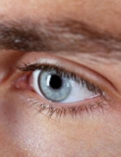 blepharoplasty-eyelid-surgery
